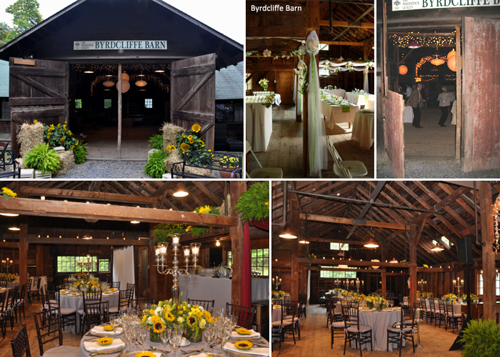 Ny Wedding Venues | Venue Rental Welcome To The Woodstock Byrdcliffe Guild