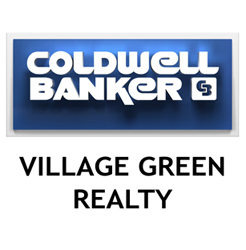 villagegreenrealty