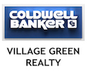 Village Green Realty