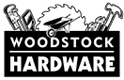 Woodstock Hardware