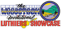 Luthiers Showcase