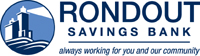 Rondout Savings Bank