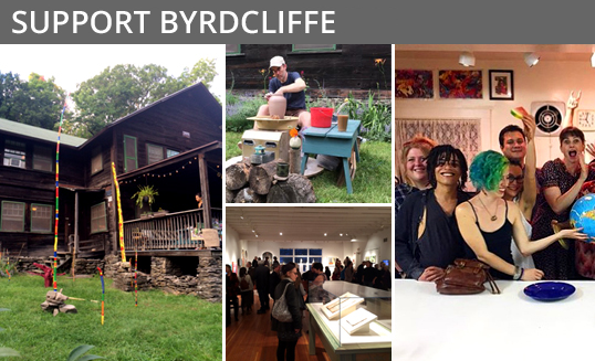 supportbyrdcliffe