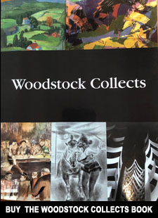 Woodstock Collects